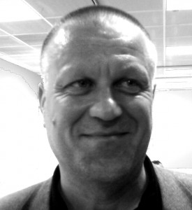 Andreas Titzrath