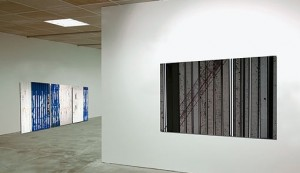 scholz-installation2