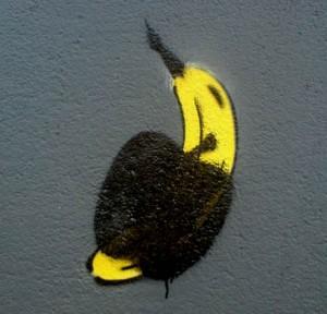 banane-apfel-www