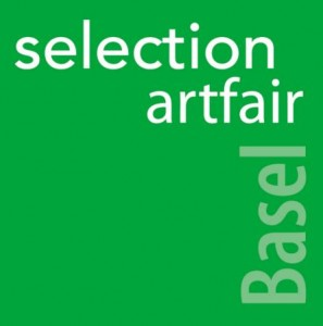 selection-basel2010