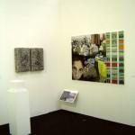 kunst10zuerich-9