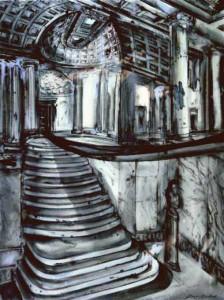 portal-200x150cm-2011-leinwand-300dpi