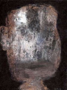 kopf-2011-ol-auf-malplatte-24x18cm1